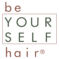 BE YOURSELF HAIR - Sei einfach wieder Du selbst